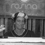 Foie Gras Rosina