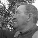 Oli i olives La Gaeta